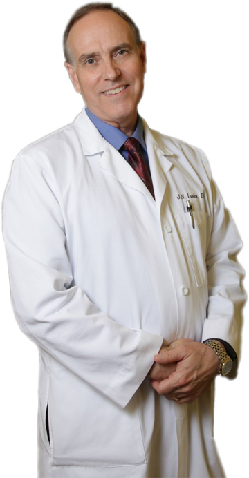 Dr. James N. Irvine