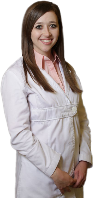Shannon DeZonia